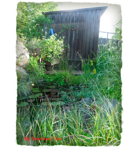 Skärmavbild 2013-07-30 kl. 22.59.55